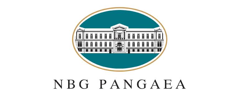 nbg-pangaea