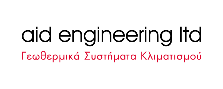 aid-engineering