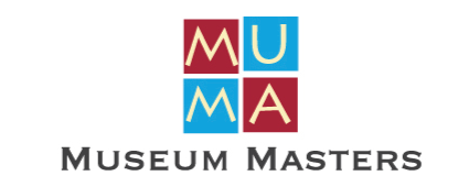 museum-masters